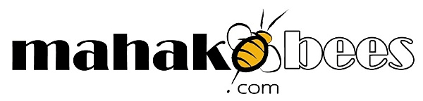 We aim to deliver interesting beekeeping related content.